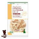 アドメイト こだわりたいシニアのためのトリーツ 素材ソフト鶏ササミ ヤマヒサ ※単品商品です。1点のお届けとなります。 ▼a ペット フード 犬 ドッグ おやつ 送料無料