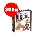 エコマック・ビスカル 300g※単品商品です。1点のお届けとなります。 ▼a ペット ドッグ 送料無料