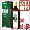乳酸菌生産物質 ビオネB ×お得3本【送料無料】《内容