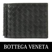 ボッテガヴェネタ 財布 ボッテガヴェネタ メンズ ボッテガヴェネタ レディース BOTTEGA VENETA 二つ折り 送料無料 ブランド 正規品 新品 2016年 プレゼント 123180 V4651 1000