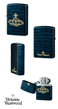 ヴィヴィアンウエストウッドヴィヴィアンzippoジッポメンズレディース名入れVivienneWestwood送料無料喫煙具オイルライターブランド正規品新品2015年ギフトプレゼント