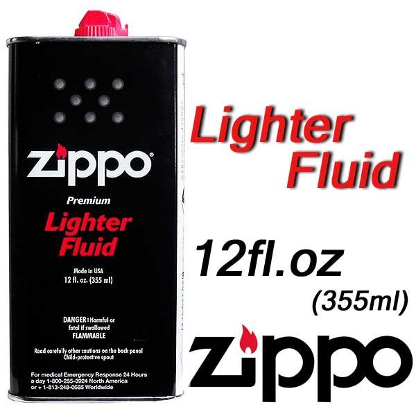 ジッポー ライター用 オイル【ジッポ 日用品 喫煙 禁煙具】 ジッポオイル355ml ジッポーオイル ZIPPO オイルライター ウィック 芯 フリントも