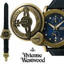 ヴィヴィアン 時計 ヴィヴィアンウエストウッド 腕時計