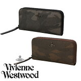 ���������������ȥ��å� ������������ ���� �����������������ȥ��å� �����ߡ��ץ���ʥ� �饦��ɥե����ʡ�Ĺ���� ��Vivienne Westwood ��� ��ǥ����� ������ �������줢�� ��� �֥��� ������ ���� 2016ǯ ���ե� �ץ쥼��ȡ�
