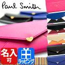 ポールスミス/長財布 長財布 レディース/Paul Smit...