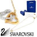 スワロフスキー ネックレス Match アクセサリー1062708