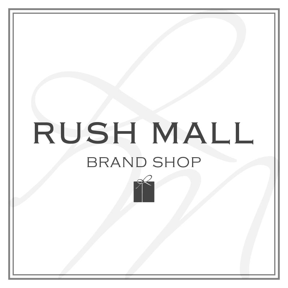 rush-mall