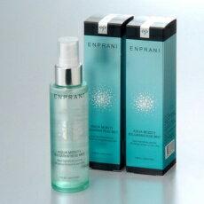 Get a bonus! Korea's most popular cosmetic brand 'エンプラニ'! Moisture rich エンプラニ アクアモイスティブルガリアンローズミスト 2 セットカタツムリ Cream Lotion