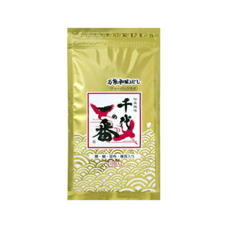 [人造花、春天]砰生犀牛小梅樹/梅樹/安排絲綢花| FS-5998 / FS5998
