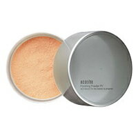 ACSEINE (acseine Corporation) finishing powder PV ~ finishing powder-