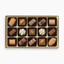 [ロイスダール][楽ギフ_包装選択][チョコレート][人気][バレンタイン][義理チョコ][ホワイトデー]アンジェ