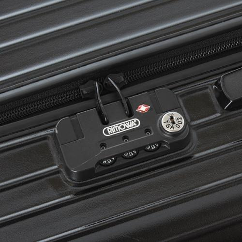 【レンタル】スーツケース レンタル 送料無料 ...の紹介画像3