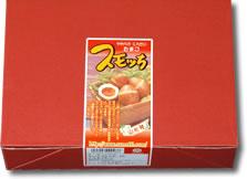 半熟 燻製卵 スモッち 6個入手土産 内祝い ...の紹介画像3
