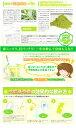 粉末緑茶 アイテム口コミ第10位