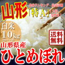 Hitome-22-10