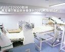愛知県 無添加 しらす干し120g しらす