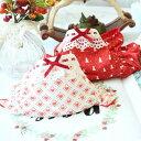 新作 冬「クリスマスツリー」&ハート柄 プレーン ショーツ クリスマスプレゼントに大人気 かわいい 清楚 姫系 セクシー かわいい系 レディース下着 レディース パンツ パンティ 婦人肌着 女性下着 オフホワイト/ レッド