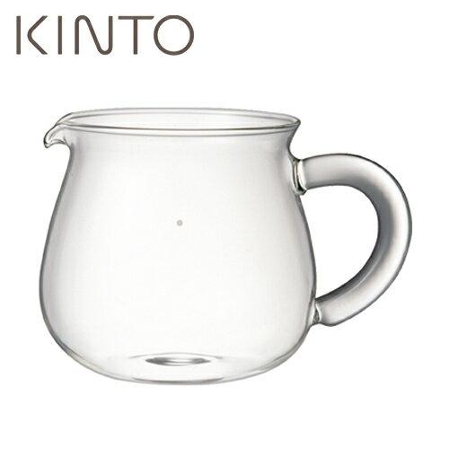 キントー SCS コーヒーサーバー