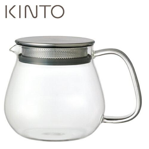 KINTO (キントー) UNITEA ワンタッチティーポット