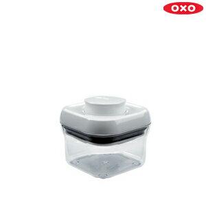 OXO オクソー ポップコンテナ スモールスクエア ミニ 1106040 JAN: 0719812020600