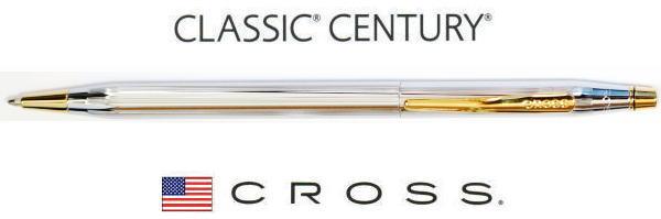 【ボールペン クロス】クラシックセンチュリー