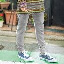 ●SALE!!セール●プリント切替ポケット付カーゴパンツ ryuryu/リュリュ 30代 ファッション レディース アウトレット【再販売】