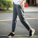 フルレングス S OT M L<adidas neo>ロゴスウェットパンツ ryuryu リュリュ 30代 40代 ファッション レディース カジュアル パンツ 黒..