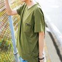 SALE  セール Tシャツ S M L LL 3L 冷感素材サイドタック入りゆるTシャツ(S〜3L) ryuryu リュリュ 20代 30代 40代 レディース ファッション 秋冬 秋服 アウトレット 在庫処分 シャツ トップス