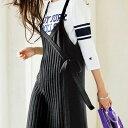 ●SALE!!セール●チュニック M L LL 3L ロング丈リブニットチュニック(M〜3L) 40代レディースファッション レディース ryuryu リュリュ ..