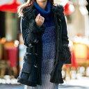 ●SALE!!セール●フェイクムートンコート ryuryu/リュリュ らなん 30代 ファッション レディース アウトレット