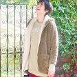 リバーシブルふわふわBIGボアコート ryuryu/リュリュ(S〜L) 30代 ファッション レディース