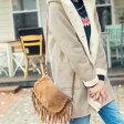 裏ボア素材あったかコート ryuryu/リュリュ  30代 ファッション レディース アウトレット【スーパーセール_161201】