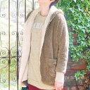 ●SALE!!セール●リバーシブルふわふわBIGボアコート ryuryu/リュリュ 30代 ファッション レディース アウトレット【再販売】