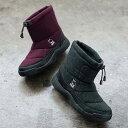 ブーツ 24.5cm 24.0cm 23.5cm 23.0c...