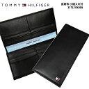 【春新生活】トミーヒルフィガー TOMMY HILFIGER...