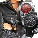 シャルルホーゲル Charles Vogele 時計 腕時計...