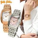 (ショップ袋付)フォリフォリ Folli Follie 時計...