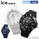 アイスウォッチ ice watch シックスティナイン時計 腕時計 メンズ レディースICE Sixty nine 3サイズ Small Medium Large014577(116)014581(117)007278(118)007277(119)007279(142)007280(143)007266(120)007265(121)007267(140)007268(141)