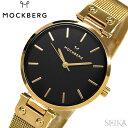 【レビューを書いて5年保証】モックバーグ MOCKBERG 34mmMO1601 MO1602 MO1603 MO1604 MO307 MO308時計 腕時計 レディース シンプル 薄..