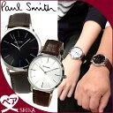 (ペア価格) ポールスミス PAUL SMITHP10052 P10100 時計 腕時計 メンズ レディース