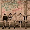ARASHI BLAST in Hawaii(初回限定盤) Blu-ray