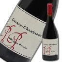 フィリップ・パカレジュヴレ・シャンベルタン[2014]【RCP】【wine】