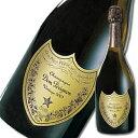 モエ・エ・シャンドンドン・ペリニョン[2003]【箱なし】【RCP】【wine】