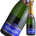 【現品限り!】史上初の辛口シャンパンがこれだ! フレッシュで生き生きした爽やかな味わいです!!