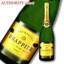 ドラピエ カルト・ドール・ブリュット ミレジメ[2002]【泡】【wine】【シャンパーニュ】【ギフト】【父の日】【お中元】【お歳暮】