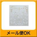 【メール便OK】【在庫限り】ダーツ カスタムシール クロス 王冠