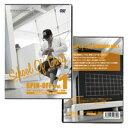 DVDSchoolOfDarts(スクールオブダーツ) スピンオフvol.1 【ダ?ツ/darts】【DVD】