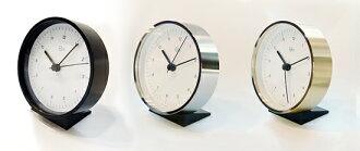 BARIGO / Watch (Black Silver / 615 616 615.1 / gold)