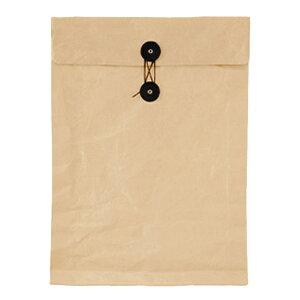 SIWA/紙和ひも付き封筒