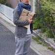 【即納可】SIWA / 紙和 ひも付き封筒